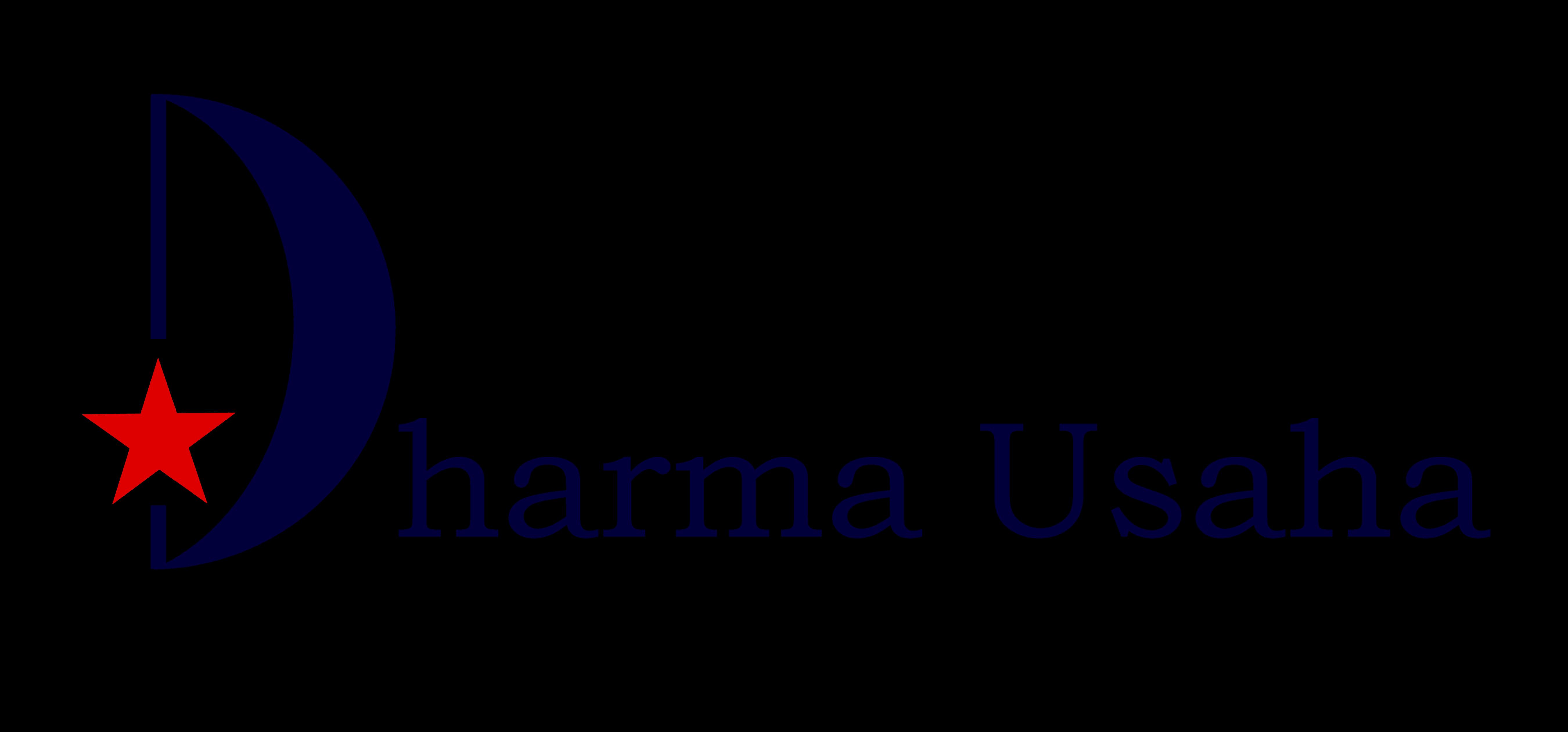 Dharma Usaha Demo